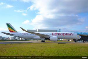 N3 auf der ILA: A350-Hochlauf braucht Techniker