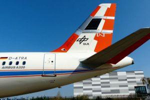 Versuch: Luftabsaugung verbessert Aerodynamik