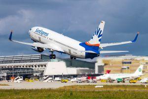 Reiseziele ab Stuttgart: Erstflüge nach Agadir und Zypern