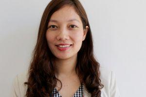 Vietnam Airlines: erstmals Frau General Manager