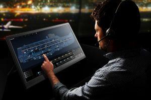 Honeywell will mit Software Flughäfen beschleunigen