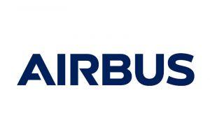 Eduardo Dominguez Puerta für Airbus Urban Air Mobility