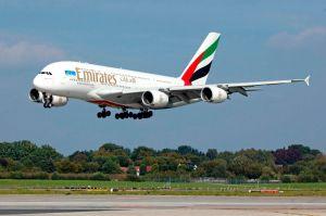 Hamburg Airport: Flugbetrieb normalisiert sich