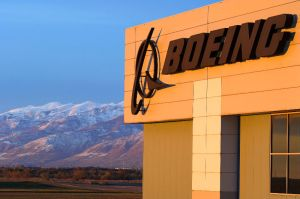 Boeing will mit Safran Joint Venture für APUs
