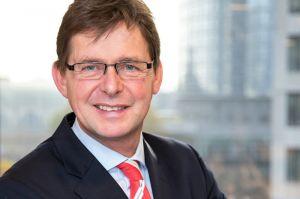 Michael Hoppe weiterhin BARIG-Generalsekretär