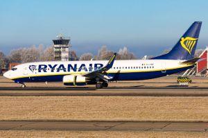 Flüge in Europa verspätet – Kollaps der Flugsicherung?