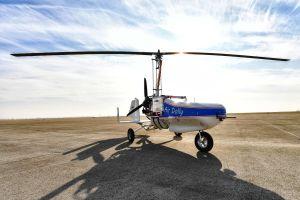 Deutsche Luftfrachter: Drohnen-Know-how sichern