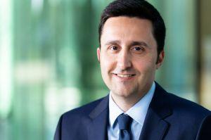 Emirates in Deutschland stellt Vertrieb neu auf