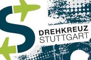 Ausbildungen am Flughafen Stuttgart stellen sich vor