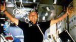 Versuchsobjekt Astronaut: Mit Katheter in die Schwerelosigkeit