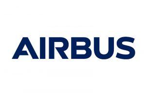 Airbus NFTS: Highspeed Datenlink für