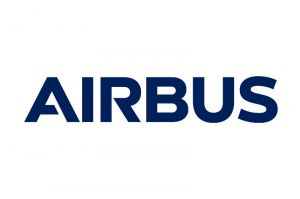 "Airbus NFTS: Highspeed Datenlink für ""Combat Cloud"""