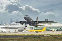 Germanwings managt europäische Direktflüge ab Köln