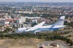 ATR 600-Serie erhält FAA-Zulassung