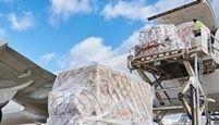 LHC launcht Belly-Kapazitäten der Brussels Airlines