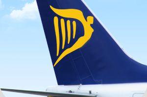 Piloten der Ryanair in Italien stimmen CLA zu