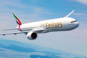 Emirates baut Codeshare mit Jetstar Pacific aus