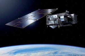 Sachsen: Ruag Space investiert für Weltraum-Elektronik
