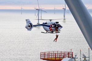 Airbus Helicopters: Zukunft für Offshore-Aviation