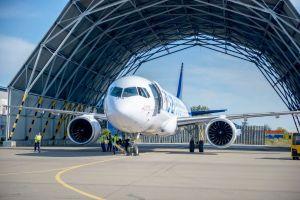 Testpiloten der EASA erhalten Fluglizenz für MC-21