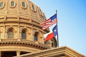 LH baut Texas mit Ziel Austin aus – Bangkok ab München