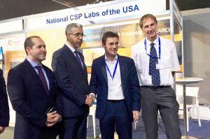 Drohnen prüfen Solaranlagen: Konzept ausgezeichnet