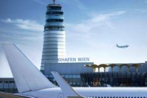 ANA fliegt mit Dreamliner Wien – Tokio
