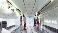 Austrian Airlines schließt Umrüstung der Boeing 777-Flotte ab