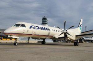 Wien mit Flugverbindung nach Paderborn in NRW