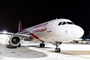 Air Arabia Maroc steuert Wien aus Marrakesch an