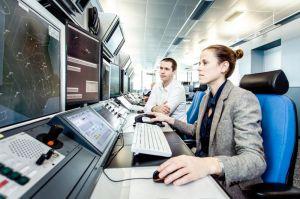 Flugsicherung Österreich lädt Bewerber ein