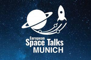 SpaceTalk zeigt Raumfahrt und Experten hautnah
