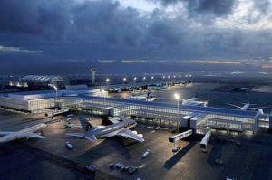 Terminal 1 MUC: Planfeststellungsbeschluss steht
