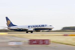 Ryanair in Bremen legt elf Ziele für den Sommer auf