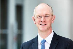 Lufthansa erweitert Vorstand
