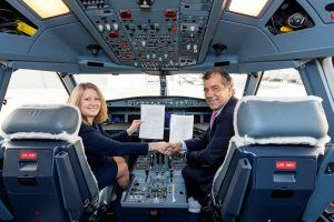 A330 MRTT mit Lockheed Martin als Service für USA
