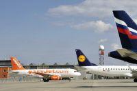 Dresden mit neuen Nonstop-Zielen Barcelona und London