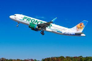Airbus liefert 100. Flugzeug aus Alabama aus