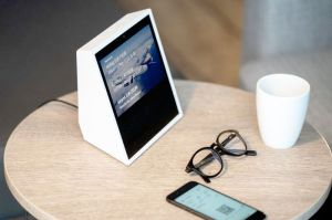 Flug buchen per Sprachsteuerung: SunExpress hört Alexa