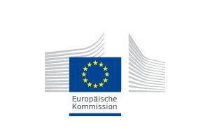 EU: Werkzeuge für Wettbewerb im Luftfahrtsektor
