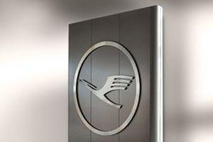 Lufthansa: EY soll als Prüfer auf PWC folgen