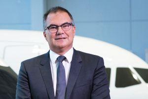 Airbus: Philippe Mhun Nachfolger von Didier Evrard