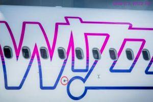 Wizz Air nutzt Plattform Aviatar