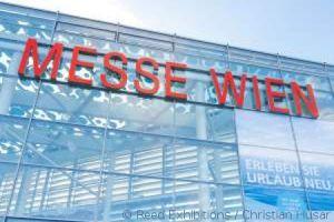 Urlaubsmesse in Österreich bringt rundum Freizeitinfos