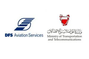 DFS plant Personal für Flugsicherung in Bahrain