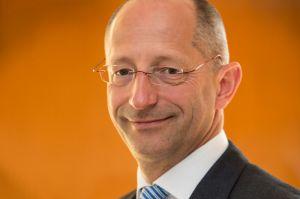 Kurt Rossner mit Aufsichtsratsvorsitz beim Eurofighter