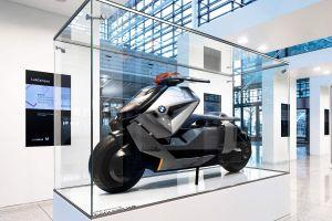 Mobilität für Morgen: Auf der Suche am Flughafen München