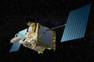 DARPA will OneWeb Satellitenbus von Airbus