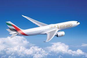 Emirates: A330neo und A350 für Flotte – A380 besiegelt
