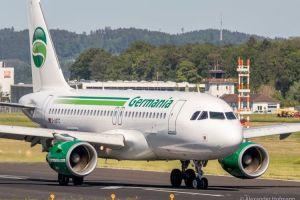 ADV: Linderung bei Verwerfungen für Flughäfen